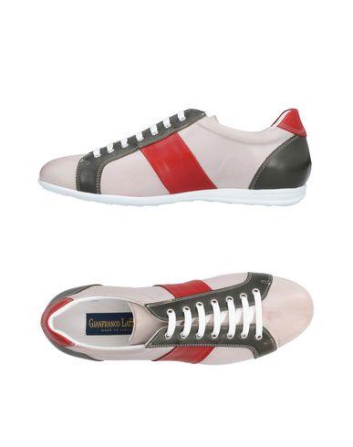 GIANFRANCO LATTANZI Sneakers & Tennis basses homme