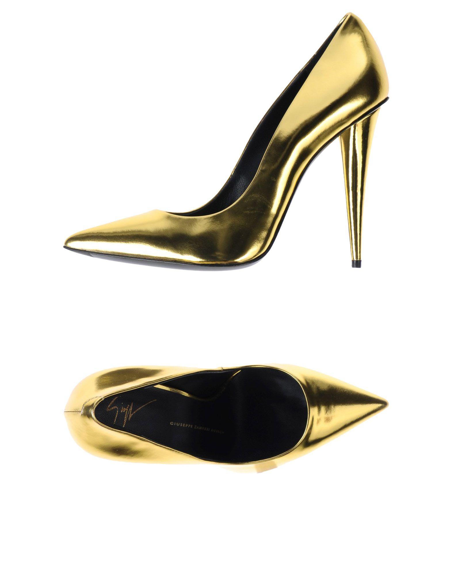 GIUSEPPE ZANOTTI DESIGN Туфли giuseppe zanotti design лакированные туфли черного цвета