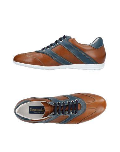zapatillas GIANFRANCO LATTANZI Sneakers & Deportivas hombre
