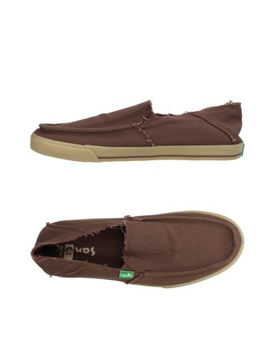 zapatillas SANUK Sneakers & Deportivas hombre