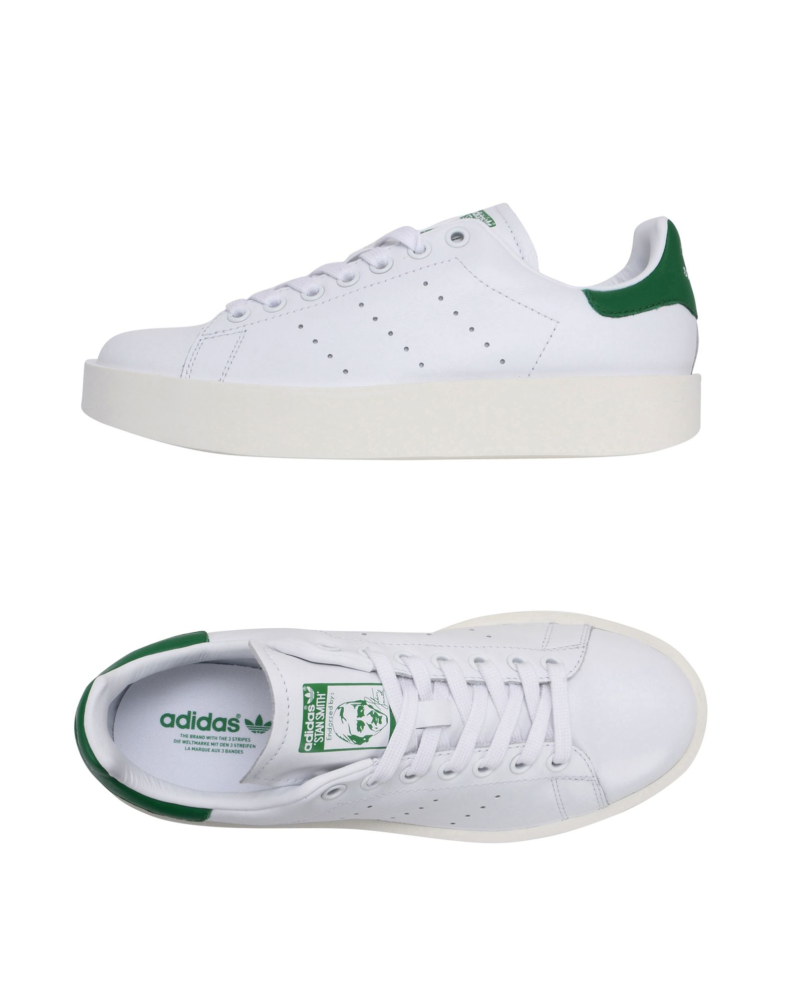 wholesale dealer 2c243 7489e ΤΕΝΝΙΣ. Adidas Originals
