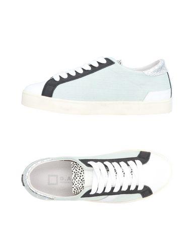 zapatillas D.A.T.E. Sneakers & Deportivas mujer
