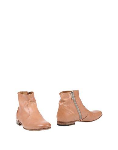 zapatillas HUNDRED 100 Botines de ca?a alta mujer