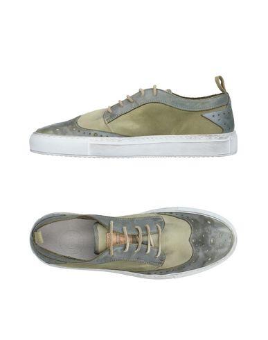 zapatillas KEEP ORIGINALS Sneakers & Deportivas hombre