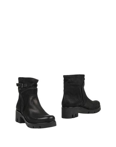 zapatillas MA & MI Botines de ca?a alta mujer
