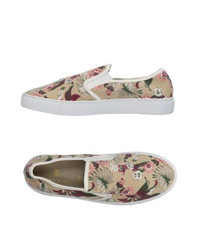 zapatillas MAISON SCOTCH Sneakers & Deportivas mujer