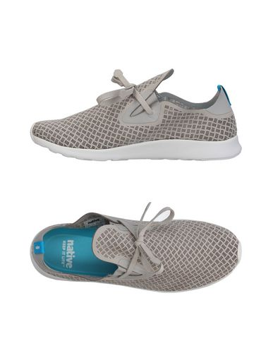 zapatillas NATIVE Sneakers & Deportivas hombre