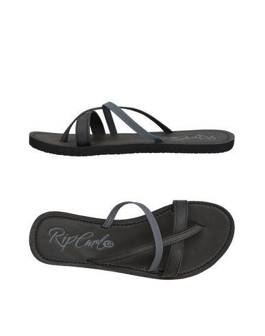 zapatillas RIPCURL Sandalias de dedo mujer
