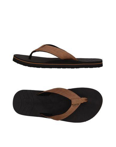 zapatillas RIPCURL Sandalias de dedo hombre