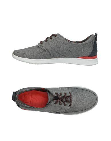 zapatillas REEF Sneakers & Deportivas mujer