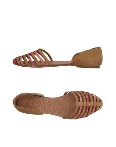 zapatillas REEF Bailarinas mujer