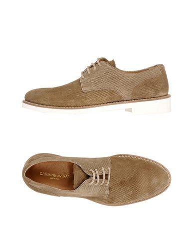 CARMINE MARFÉ Chaussures à lacets homme