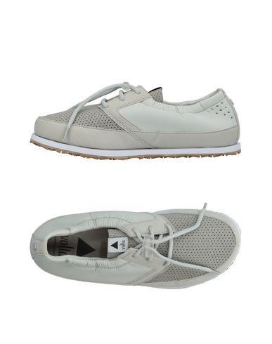 zapatillas VOLTA Sneakers & Deportivas mujer