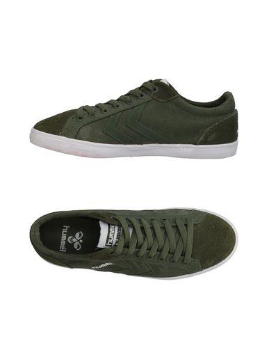 zapatillas HUMMEL Sneakers & Deportivas mujer