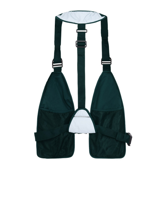 11415718uu - Shoes - Bags STONE ISLAND