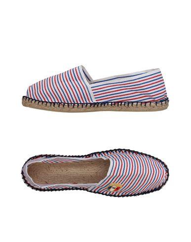 zapatillas 1789 CALA Espadrillas hombre