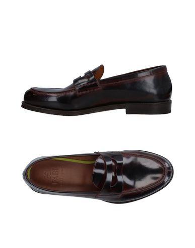 zapatillas FABI Mocasines hombre