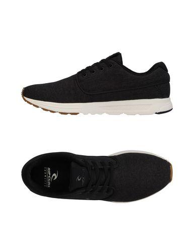 zapatillas RIPCURL Sneakers & Deportivas hombre