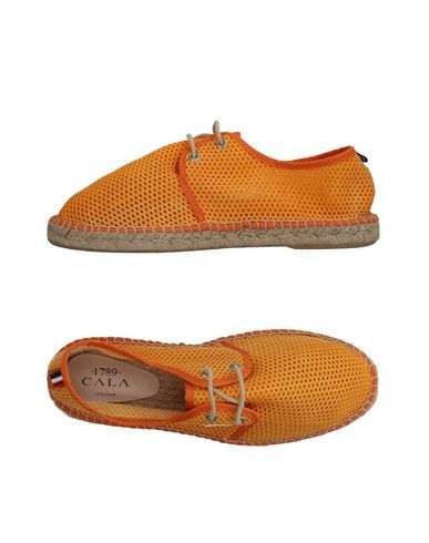zapatillas 1789 CALA Sneakers & Deportivas hombre