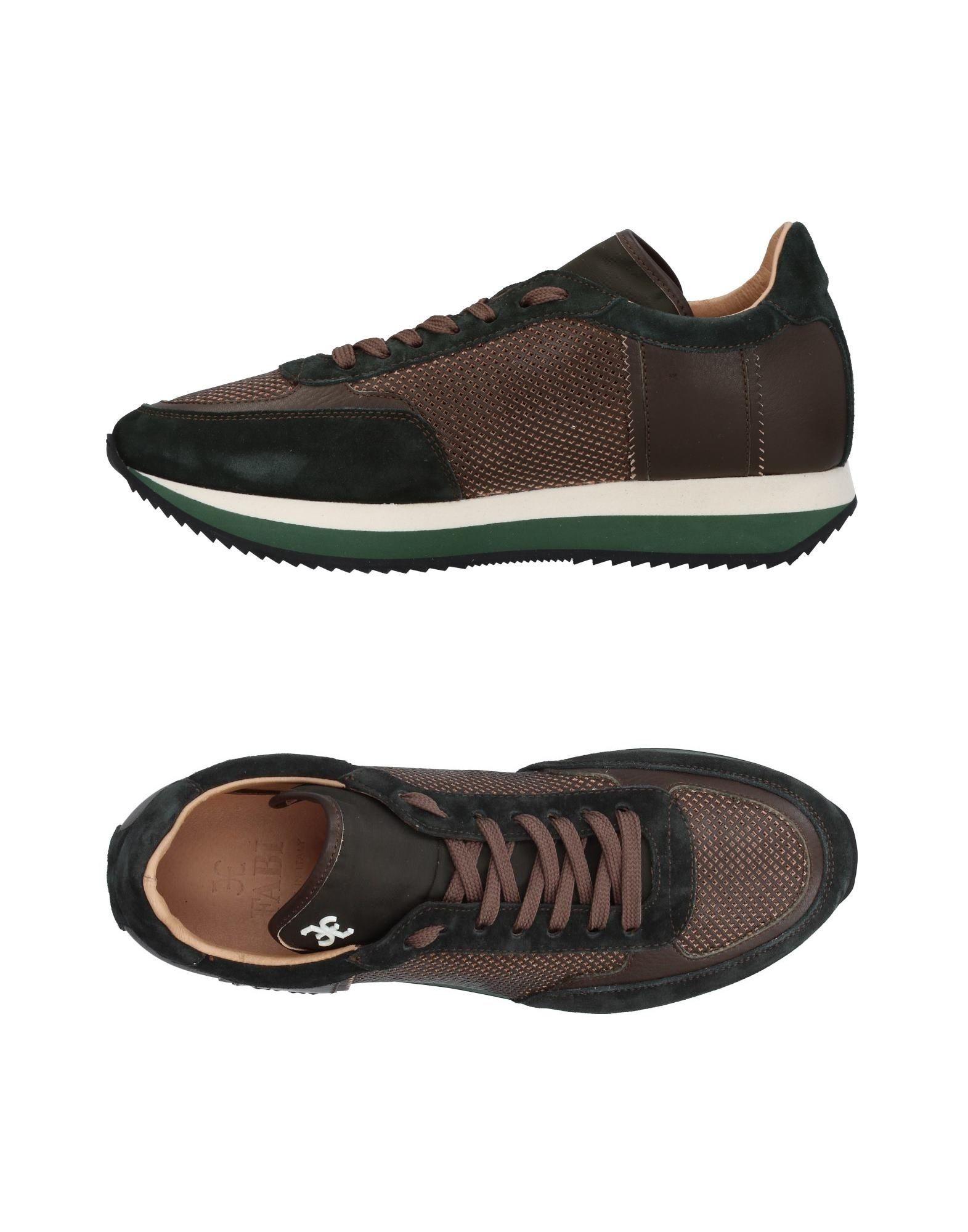 FABI Низкие кеды и кроссовки кроссовки fabi кроссовки