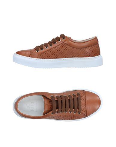 zapatillas FABI Sneakers & Deportivas hombre