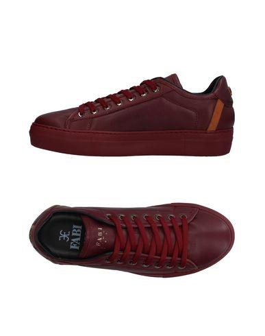 zapatillas FABI Sneakers & Deportivas mujer