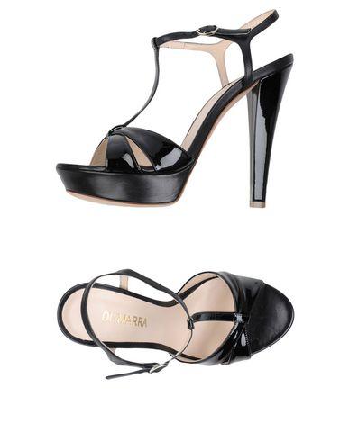 zapatillas D MARRA Sandalias mujer