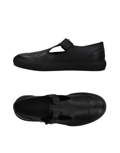 SANGUE Sneakers & Tennis basses homme