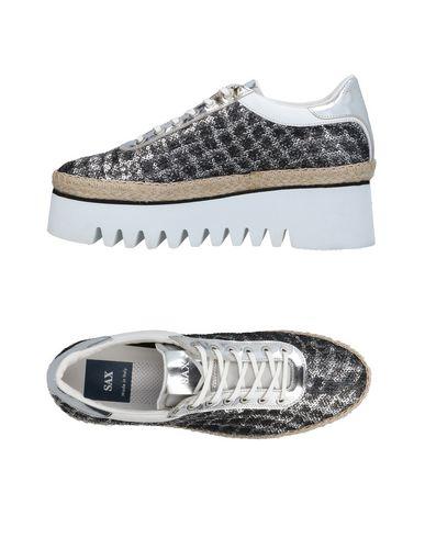 zapatillas SAX Sneakers & Deportivas mujer