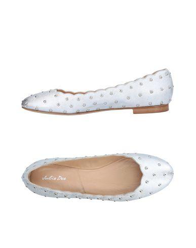 zapatillas J|D JULIE DEE Bailarinas mujer