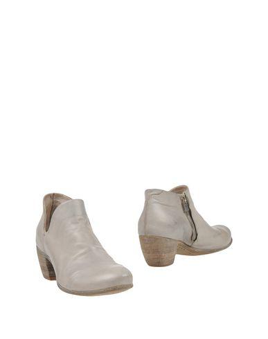 zapatillas OFFICINE CREATIVE ITALIA Botines mujer