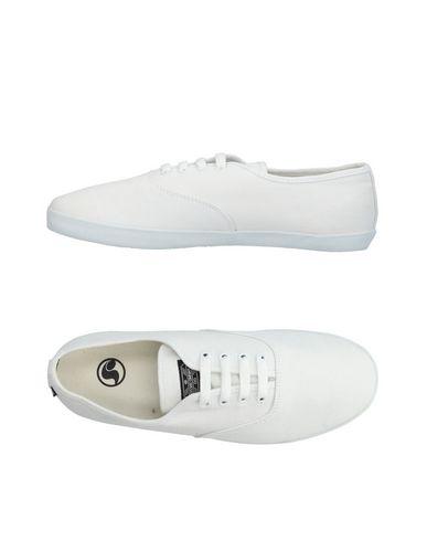 zapatillas DVS SHOE COMPANY Sneakers & Deportivas hombre