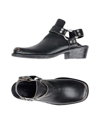 zapatillas BALENCIAGA Mules & Zuecos hombre