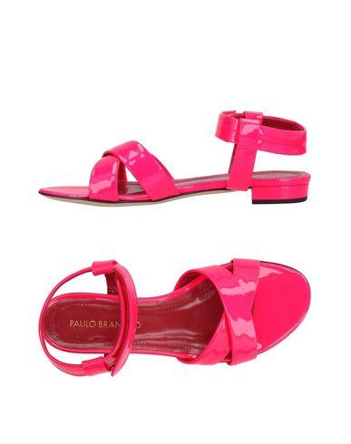 zapatillas PAULO BRANDAO Sandalias mujer
