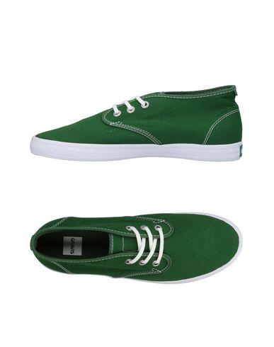 zapatillas GRAVIS Sneakers & Deportivas hombre