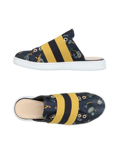 zapatillas HILFIGER COLLECTION Mules & Zuecos mujer