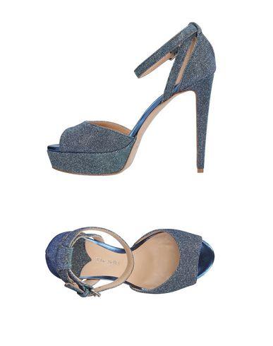 zapatillas THE SELLER Sandalias mujer
