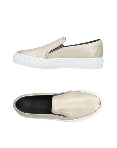zapatillas BRUNELLO CUCINELLI Sneakers & Deportivas mujer