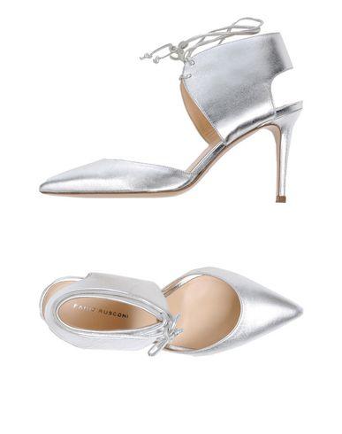 zapatillas FABIO RUSCONI Zapatos de sal?n mujer