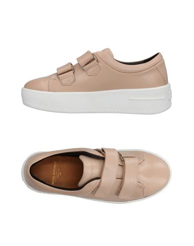 ROYAL REPUBLIQ Sneakers & Tennis basses femme