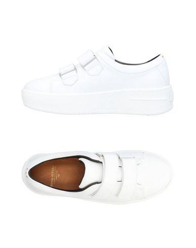 Низкие кеды и кроссовки от ROYAL REPUBLIQ