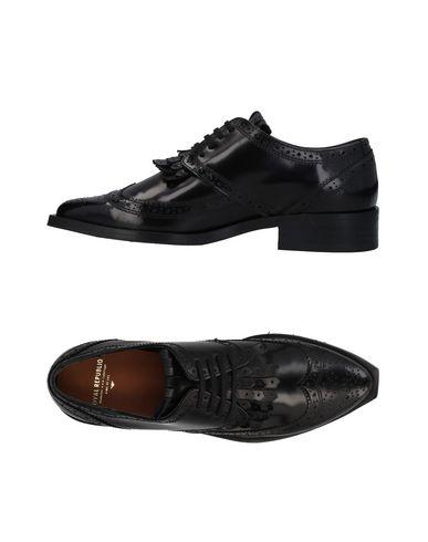 Обувь на шнурках от ROYAL REPUBLIQ