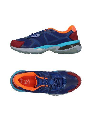 zapatillas McQ PUMA Sneakers & Deportivas mujer