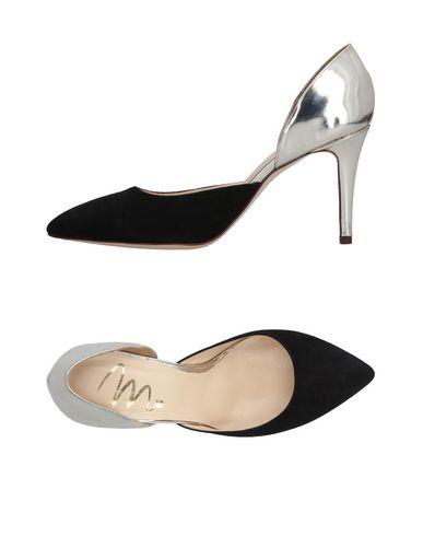 zapatillas MONNALISA Zapatos de sal?n mujer