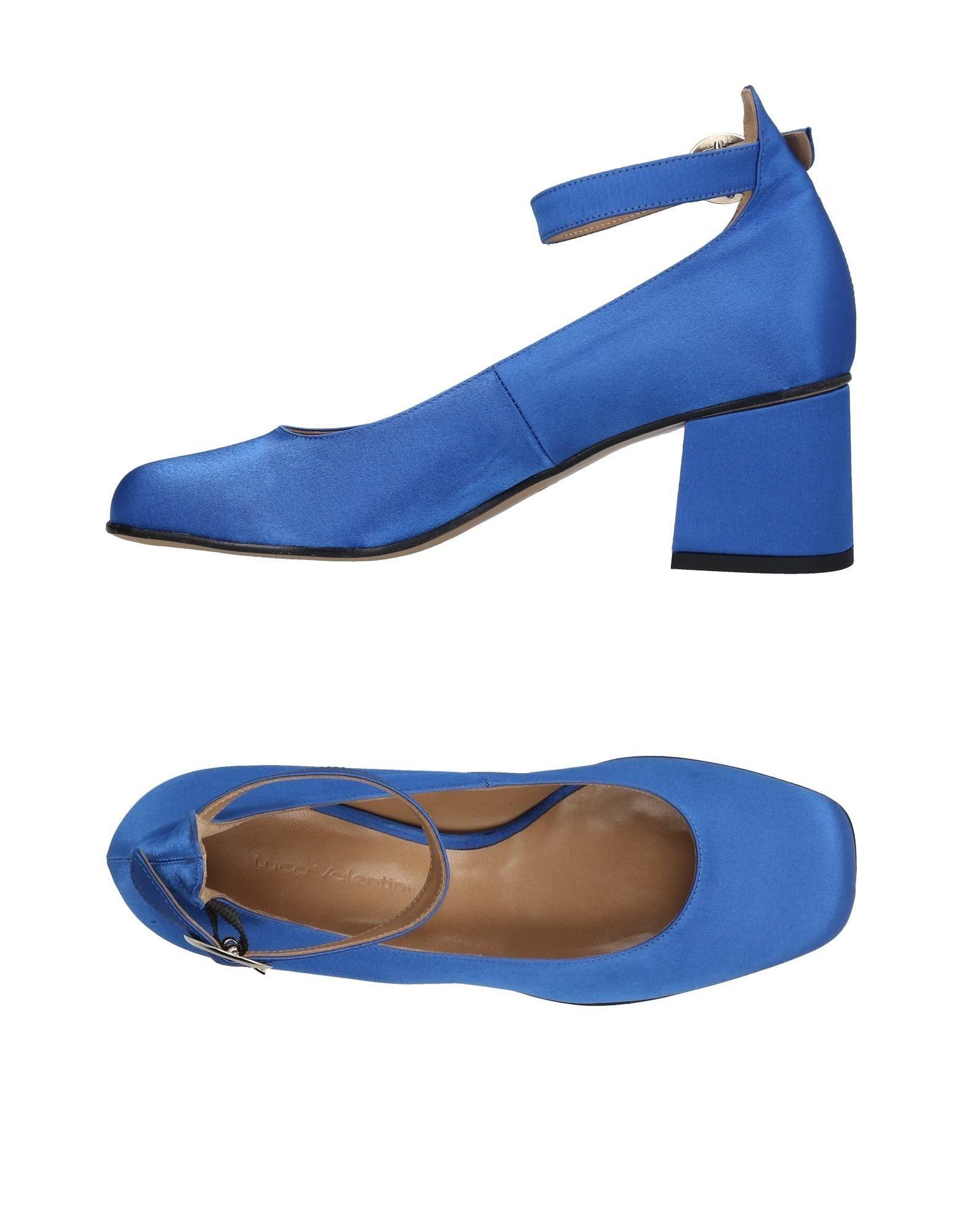 LUCA VALENTINI Туфли полотенца valentini полотенце valentini цвет голубой набор