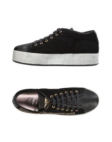 zapatillas MONNALISA Sneakers & Deportivas mujer