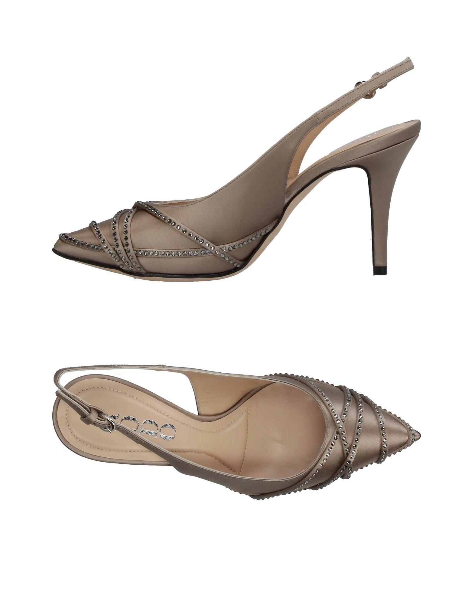 RODO Туфли цены онлайн