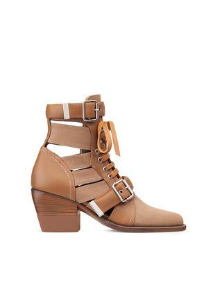 Rylee medium boot