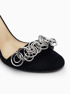 Reese sandal