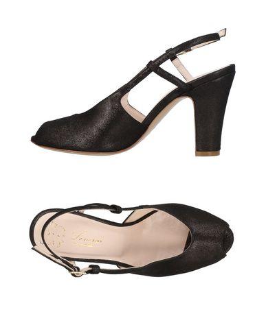 Туфли от LENORA